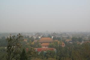 Beijing2007_0259