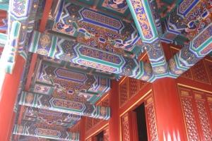 Beijing2007_0261