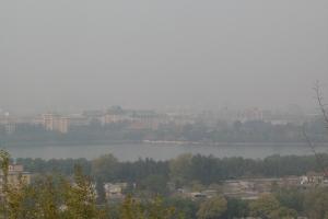 Beijing2007_0263