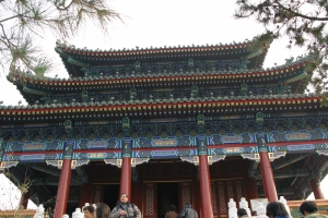 Beijing2007_0264