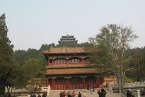 Beijing2007_0265