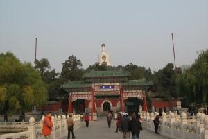 Beijing2007_0267
