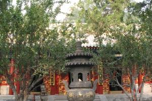 Beijing2007_0272