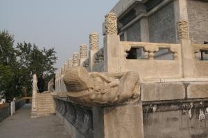 Beijing2007_0275