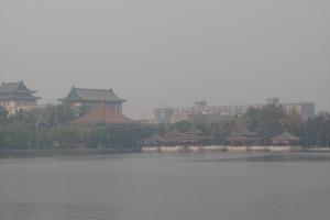 Beijing2007_0276