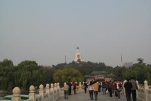 Beijing2007_0280