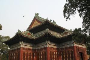 Beijing2007_0281
