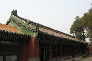 Beijing2007_0282