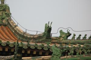 Beijing2007_0285