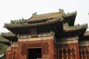 Beijing2007_0286
