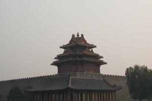 Beijing2007_0289
