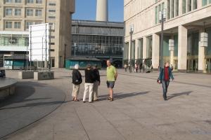Berlin2007_0009