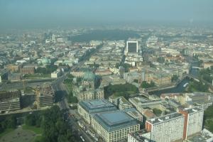 Berlin2007_0010