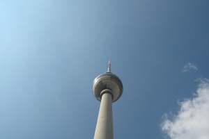 Berlin2007_0012