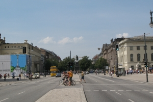 Berlin2007_0022