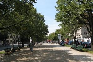 Berlin2007_0025