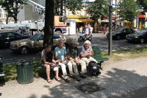 Berlin2007_0026
