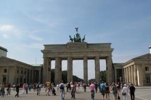 Berlin2007_0030