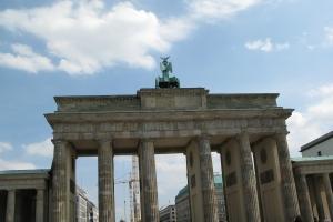Berlin2007_0034
