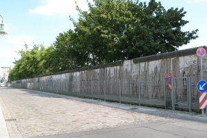 Berlin2007_0041