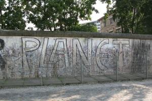Berlin2007_0043