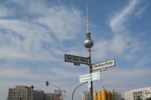 Berlin2007_0046