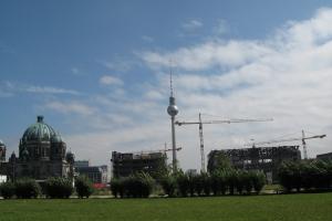 Berlin2007_0049