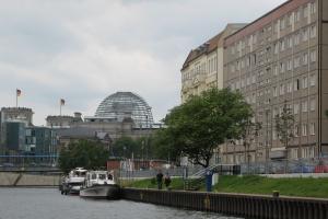 Berlin2007_0053