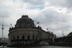 Berlin2007_0058