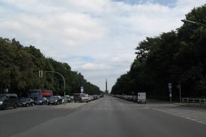 Berlin2007_0059