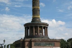 Berlin2007_0062