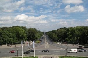 Berlin2007_0065