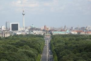 Berlin2007_0071