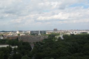 Berlin2007_0074