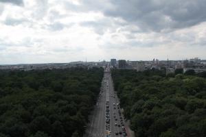 Berlin2007_0075