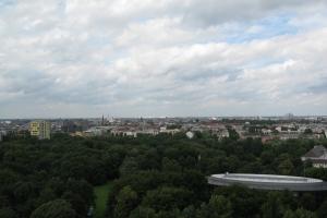 Berlin2007_0077