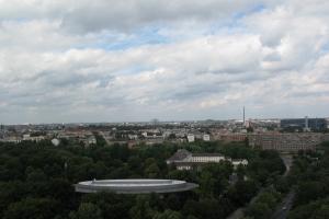 Berlin2007_0078