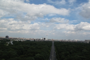 Berlin2007_0079