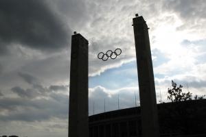 Berlin2007_0086