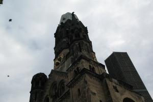 Berlin2007_0089
