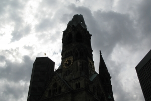 Berlin2007_0091