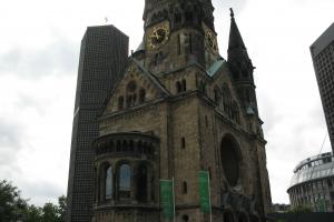 Berlin2007_0092
