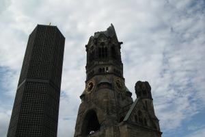 Berlin2007_0093