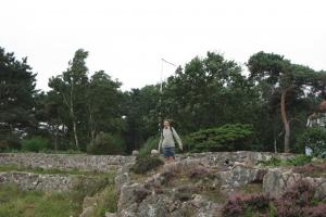 Bornholm2007_0022