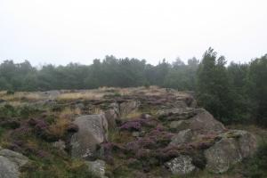 Bornholm2007_0033