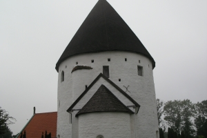 Bornholm2007_0049
