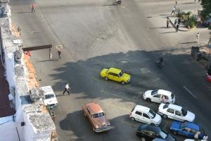 Cuba2008_0002