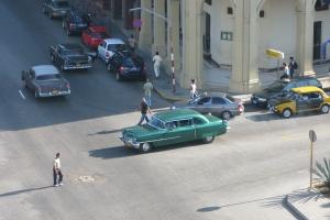 Cuba2008_0003