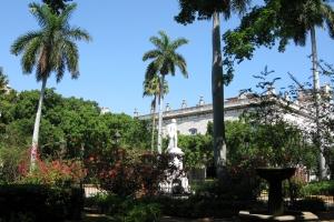 Cuba2008_0009