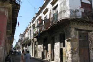 Cuba2008_0010